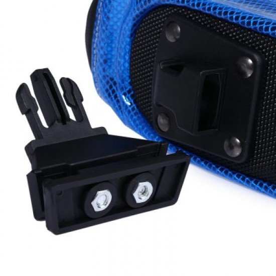 Bicycle Rear Taillights Package