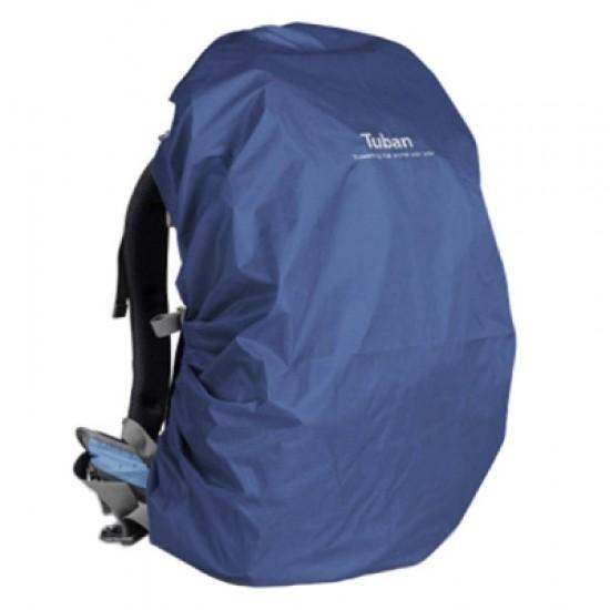 Tuban Backpack Rain Cover